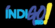 Indigo logo sin fondo-06d.png