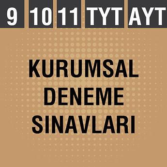 9_Biyoloji_Özet.jpg