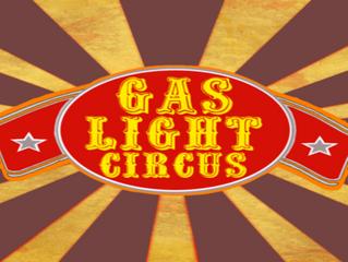 GLC Season 4 Details Begin to Emerge!