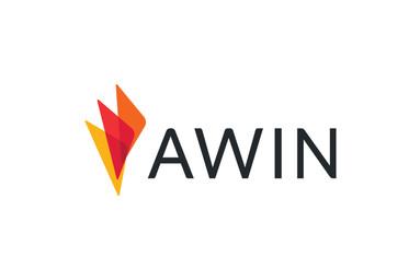AWIN Logo.jpg