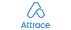 Attrrace Logo.jpg