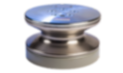 Roller Button_View 1.png