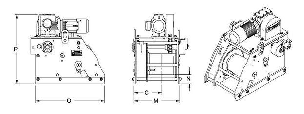 Compressed Standard Electric.jpg