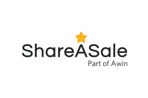 ShareASale Logo.jpg