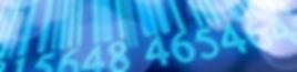 HP3 Barcode Scanning_Header.jpg