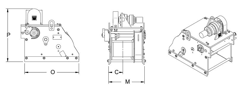 Compressed Hydraulic Winch Diagram.jpg