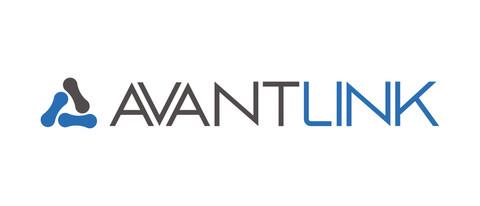 AvantLink Logo.jpg