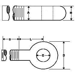 Components_Threaded_Eyebolts.jpg