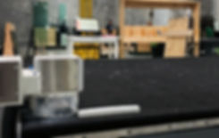 HP3 Laser Marking_Detail 1.jpg