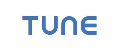 TUNE Logo.jpg