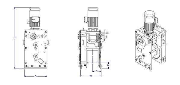 Compressed Upright Diagram.jpg