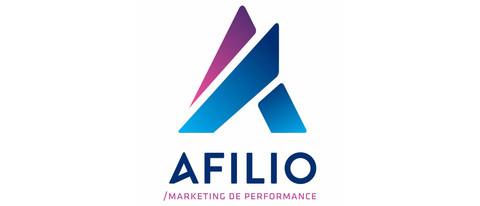 Afilio Logo.jpg