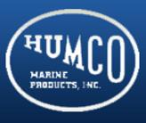 Humco_Marine.png