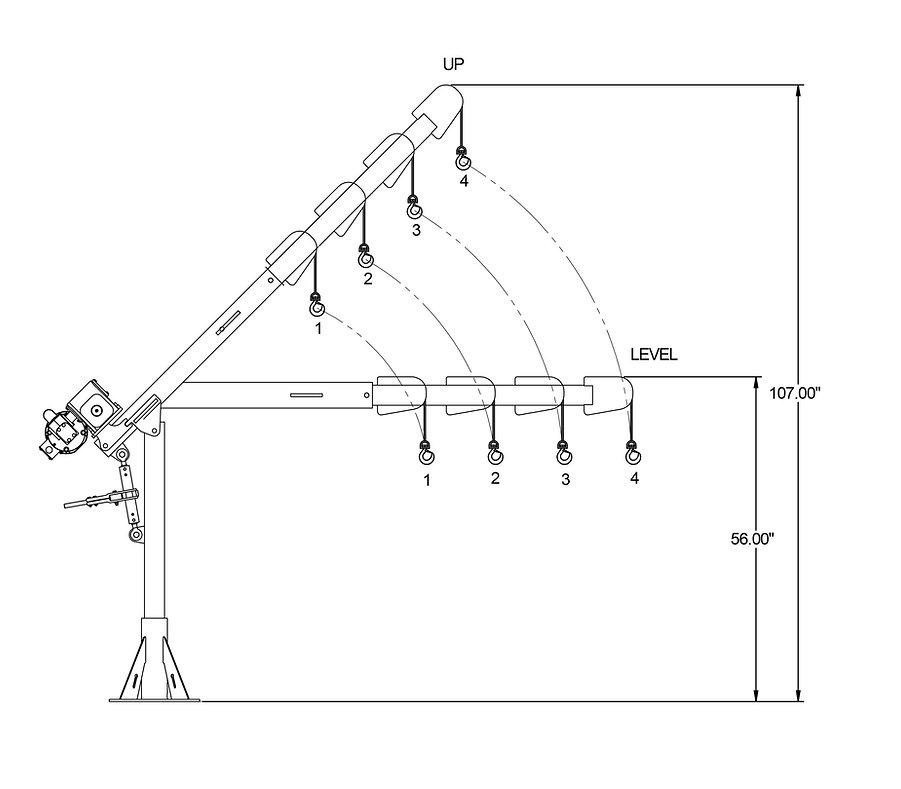 crane diamgram up and level_no ring_comp