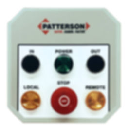 Patterson Push Button Station Outlined_C