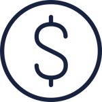 Dollar-Sign-icon_edited.png