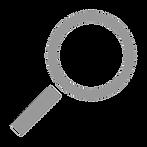 Private Investigations, PI, Detective, Infedelity