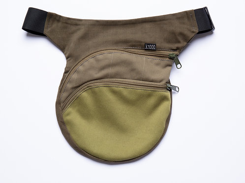 Bum bag - Unique Piece Number 71