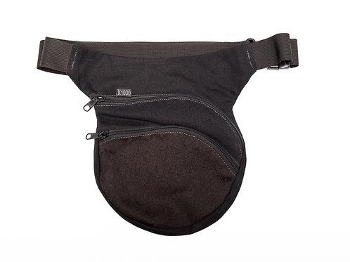 Bum bag - Unique Piece Number 49