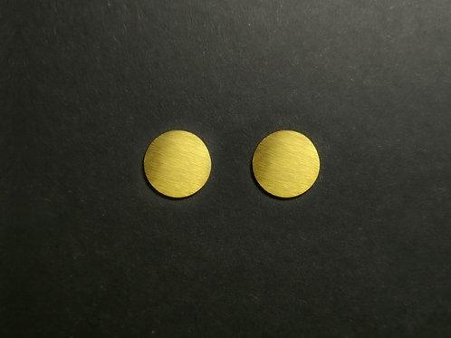 Disco de Tachuelas, tamaño mediano