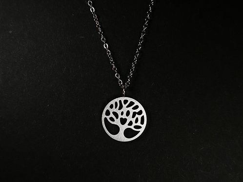 Collar Árbol de la Vida
