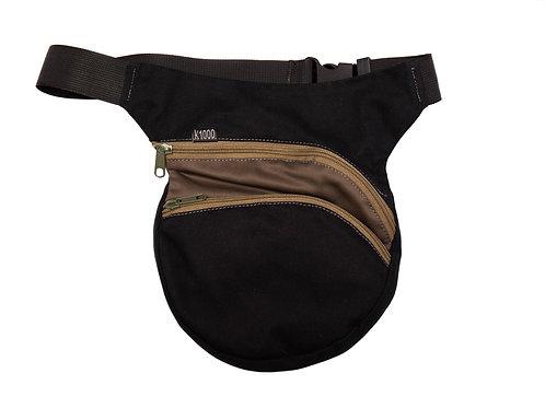 Bum bag - Unique Piece Number 53