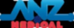 ANZ_Logo-01transparent.png