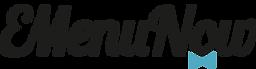 EMenuNow_Logo_short_C.png