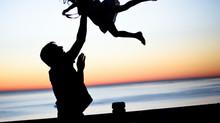 Establishing a trusting relationship