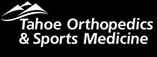 tahoe ortho logo.png