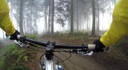 Bike Injuries & Pain