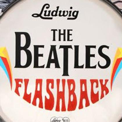 Music in Park Beatles cover band sponsorship