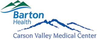Barton logo.png
