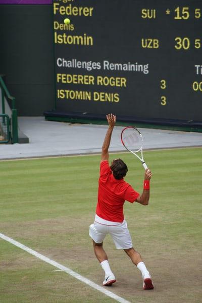 tennis serve.jpg