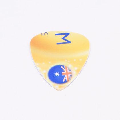 Planet OZ II