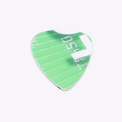 Green Slick