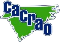 2020 Region College Fair at Winthrop University