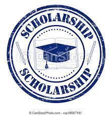 York Tech Scholarship Opportunities