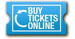 Buy Tickets Online.jpg