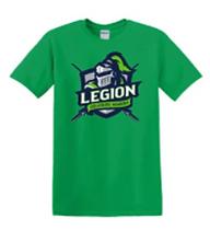 LCA Tshirt.png