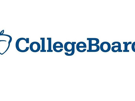 College Board Coronavirus Response: SAT Plans for the Remainder of 2020