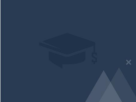 South Carolina Commission on Higher Education College Process Ambassadors Program
