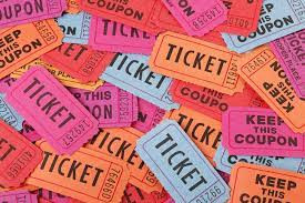 Purchase Volleyball Game Tickets