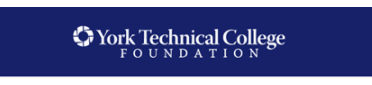 York Technical College Scholarship