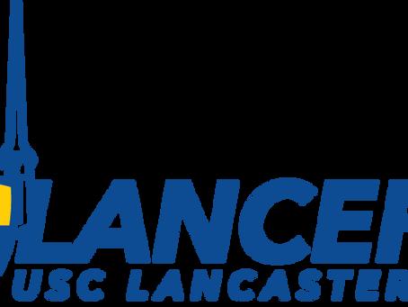 USC Lancaster Scholarship Opportunities