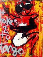 Tango_graffiti_jpg_600x1200_q100.jpg