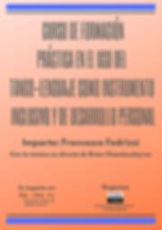 Programa Formación (1).png