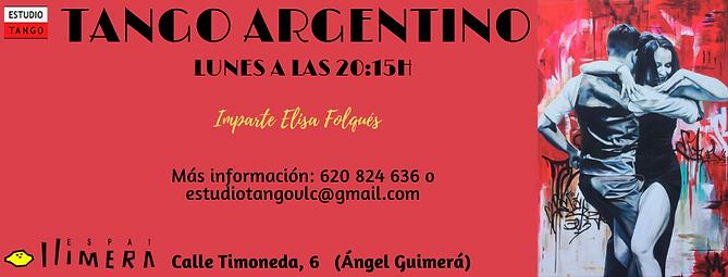 Clases de Tango 2021-2022  (1).png
