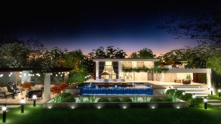 exeterior pool villa.jpg
