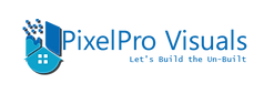 Logo Files_1line.png